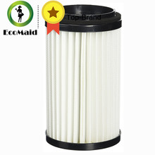 Filter for Kenmore DCF-1 DCF-2 Reusable Long-Life Vacuum Tower Filter Replacement Kenmore DCF1 DCF2 Part
