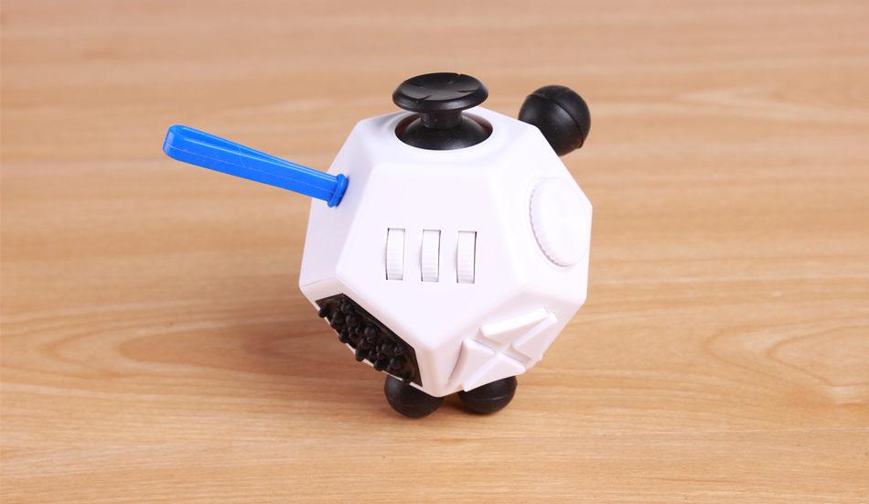 fidget cube 2   5