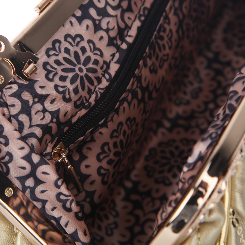 E19105-Fawziya-clutch bag making-Gold (14)