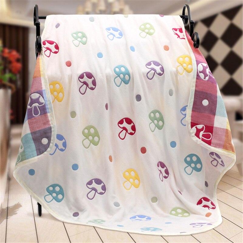 Bathroom Towels  Face Hand amp Bath Sheet Towels  Next UK