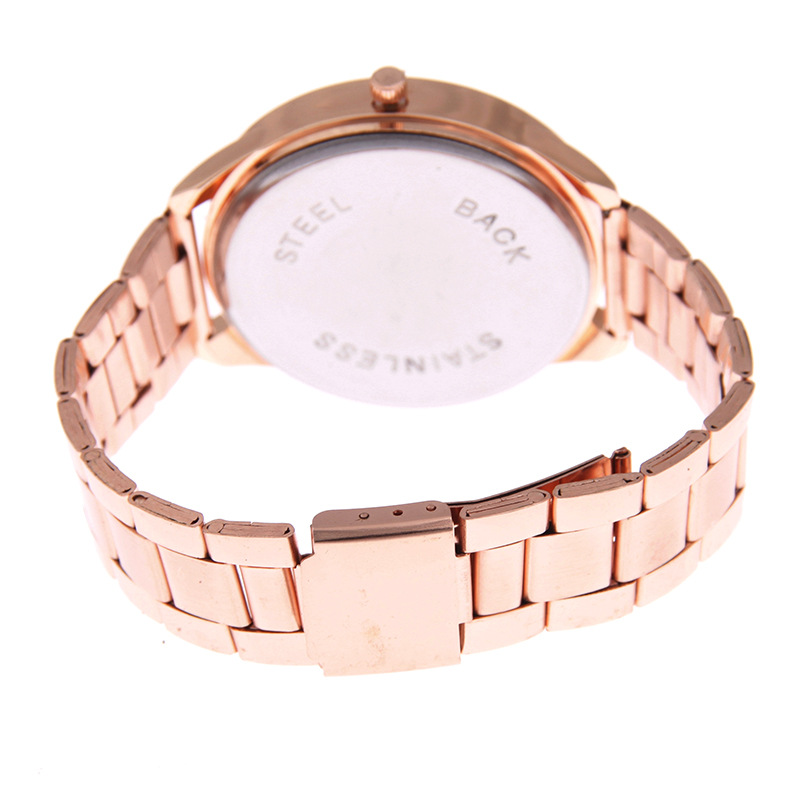 2017-New-Gold-Crystal-Reloj-de-Cuarzo-Ocasional-Mujeres-Relojes-Relogios-Feminino-Se-oras-Reloj-de (3)