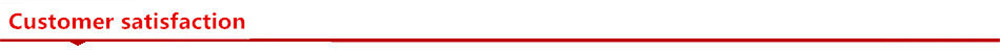 http://ae01.alicdn.com/kf/HTB1X5IaiXkoBKNjSZFEq6zrEVXae.jpg?width=1000&height=50&hash=1050