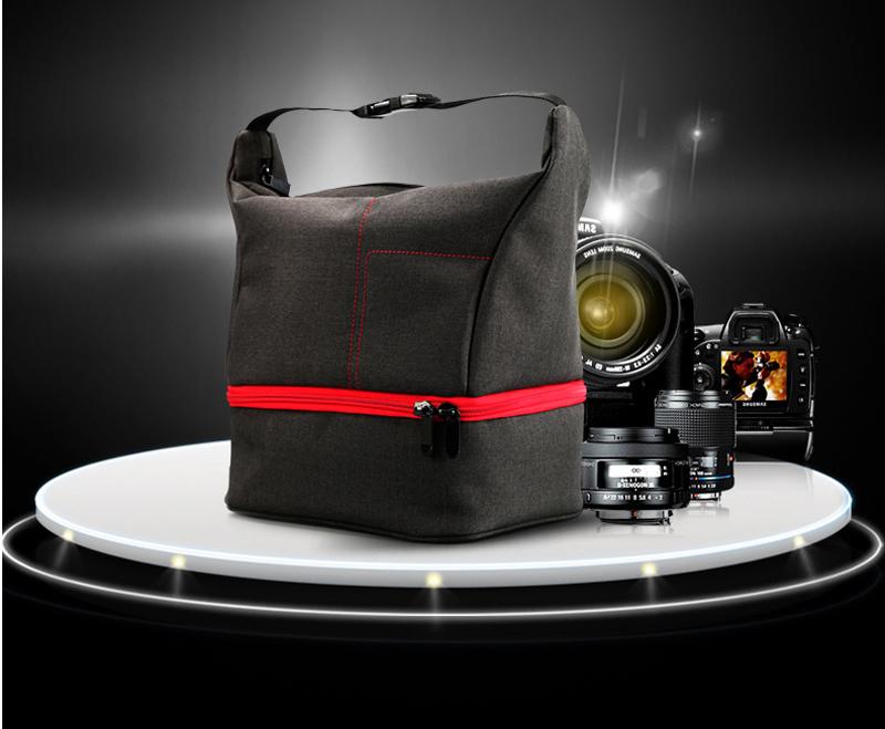 bag camera (9)