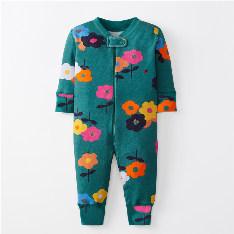 baby rompers 9 (7)