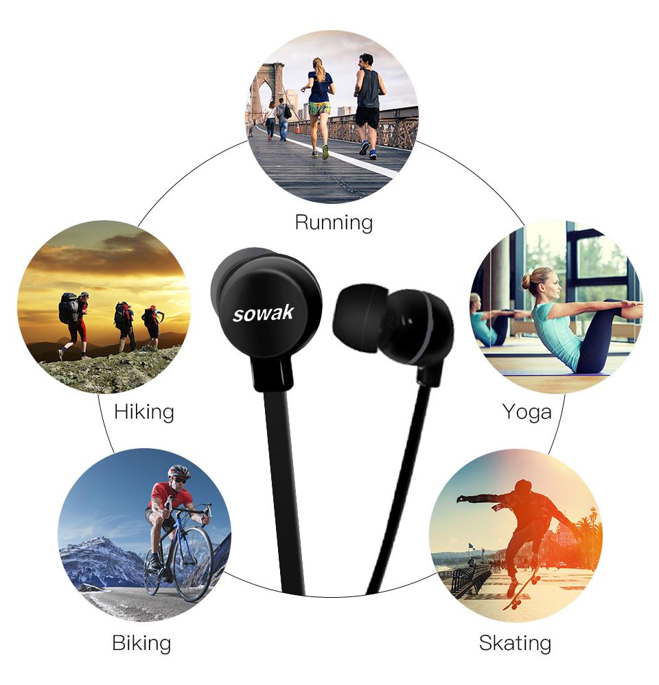 wireless bluetooth earphones (9)