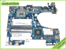 Laptop Motherboard  For Acer Aspire V5-171 Intel i3-2377M 1.5GHz CPU Onboard DDR3 NBM3A11005 NB.M3A11.005 LA-8941P