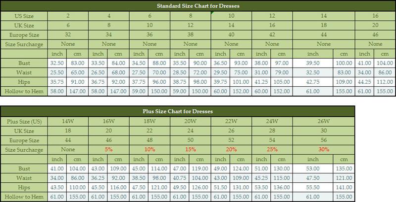Size_Chart (US)