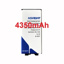 Newest 4350mAh BL-42D1F Battery for LG G5 H850 H820 H830 H831 H840 H868 H860N H860 LS992 US992 F700L F700S F700k VS987 phones(China)