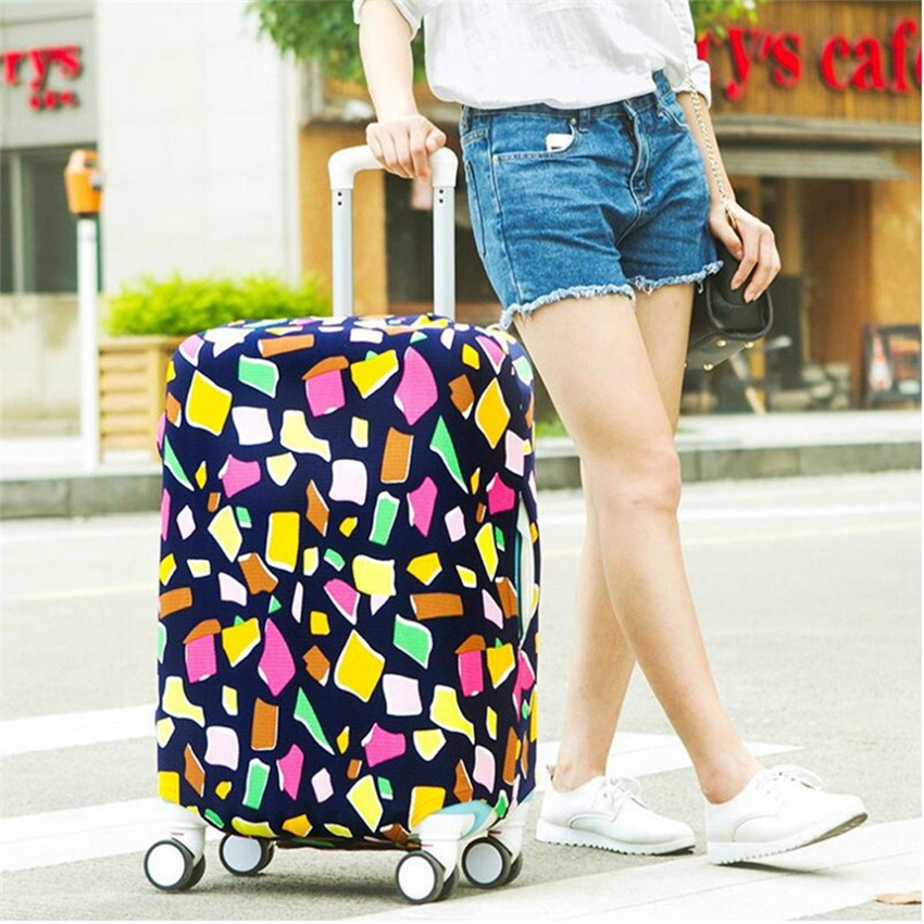 Travel-Luggage-Suitcase-Protective-Cover-Trolley-case-Travel-Luggage-Dust-cover-Travel-Accessories-Apply-Only-Cover (4)