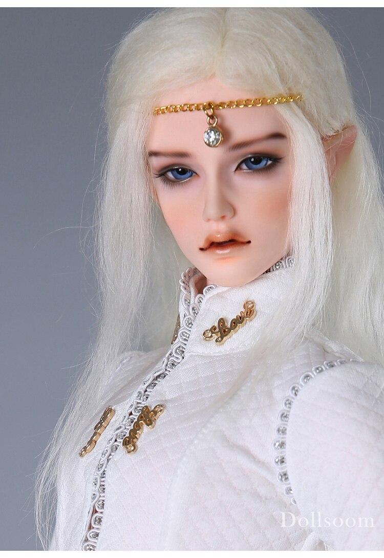 Dia-elf-_03