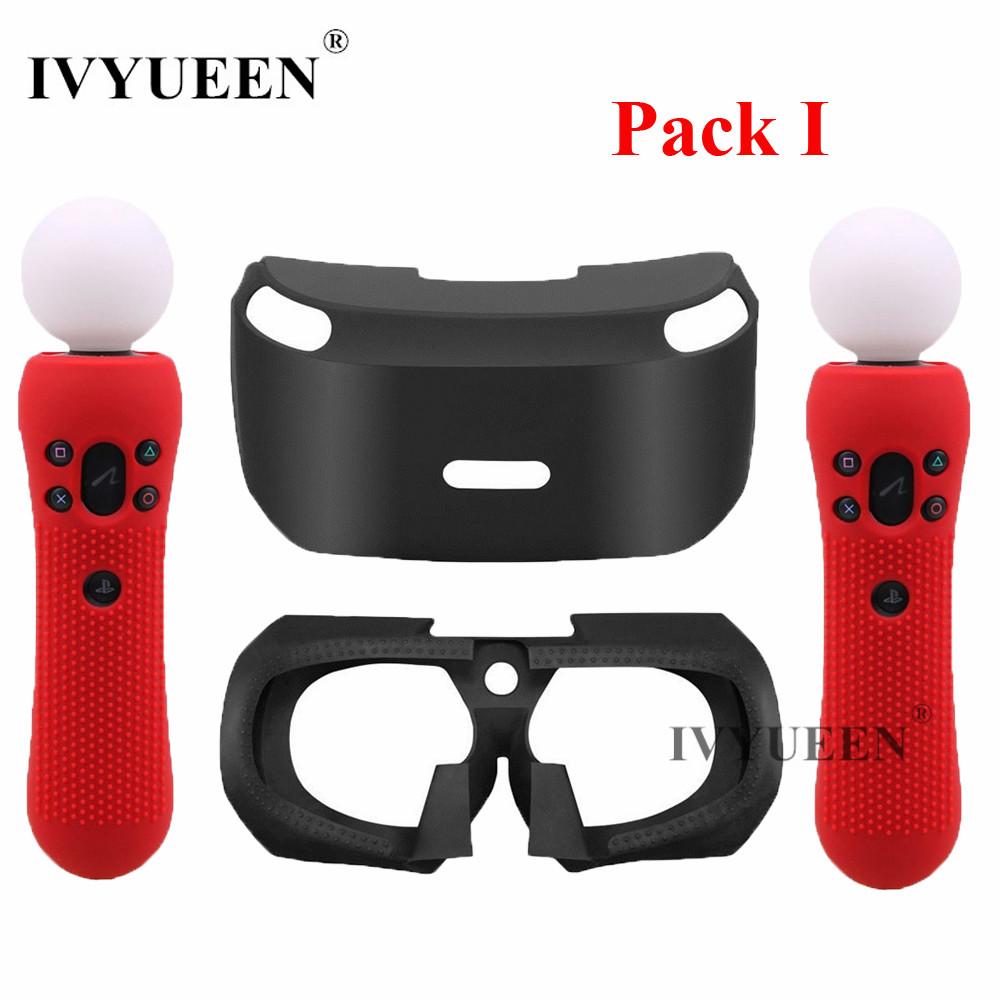 for PSVR PS VR case skin 07