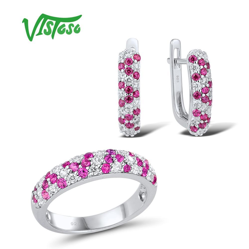 Jewelry Set -301128CRZSL925