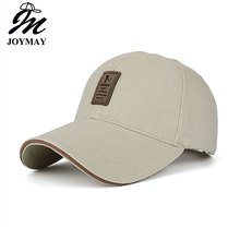 JOYMAY retail wholesale GOOD Quality brand new cap baseball cap snapback hat cap fitted hats for men and women B253(China)