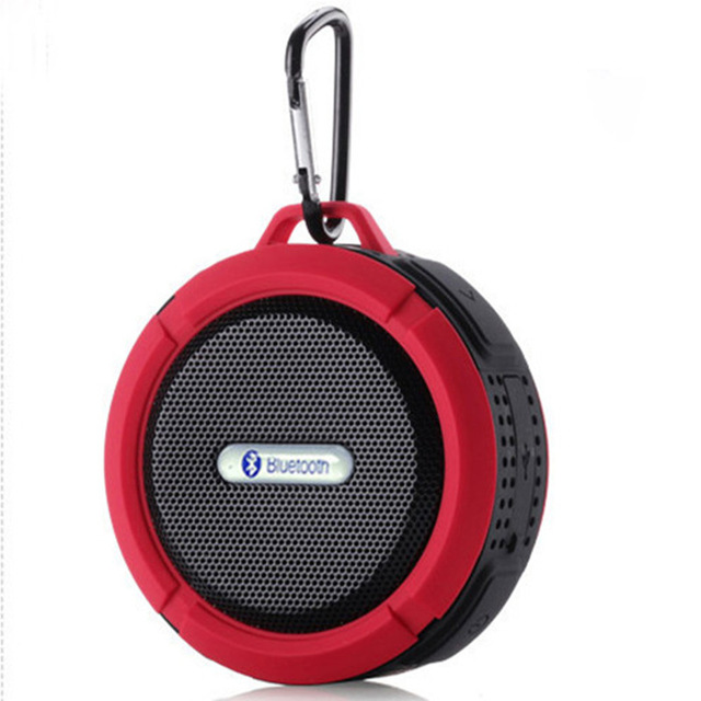 Portable-Waterproof-Outdoor-Wireless-Car-Bluetooth-Speaker-C6-bluetooth-Speaker-with-IF-card-slot-for-iPhone.jpg_640x640 (2)