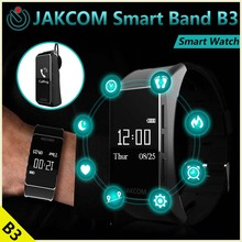 Jakcom B3 Smart Band New Product Of Smart Bandes As Celular Android For Samsung Original Android Smartwatch Watch Gps Tracker