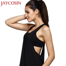 Wonderful Women Summer Sexy Loose Tanks Vest Tanks Tops Dec 19 Free Shiping(China)