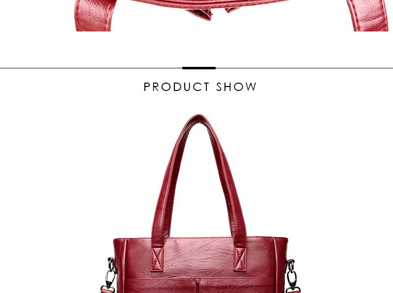women-bag (25)