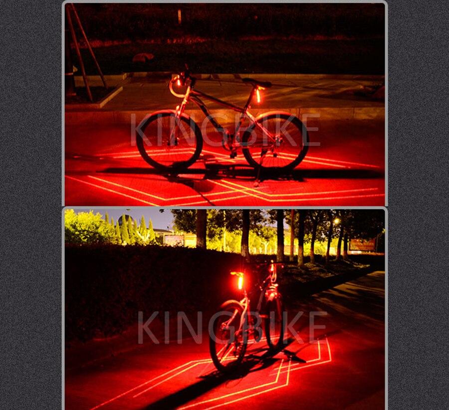KINGBIKE19