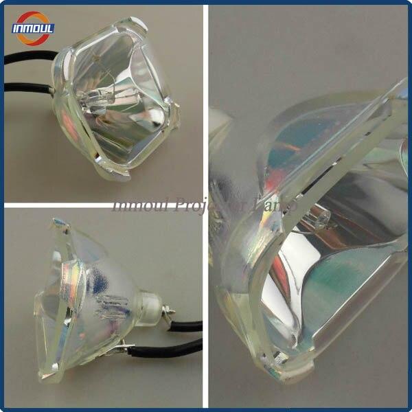 Projector Bare Lamp Bulb TLPL6 For TOSHIBA TLP-451J / TLP-451U / TLP-470E / TLP-470J / TLP-470U / TLP-471E / TLP-471J ETC<br>