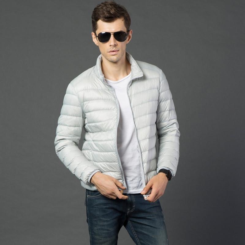 duck down coat (21)
