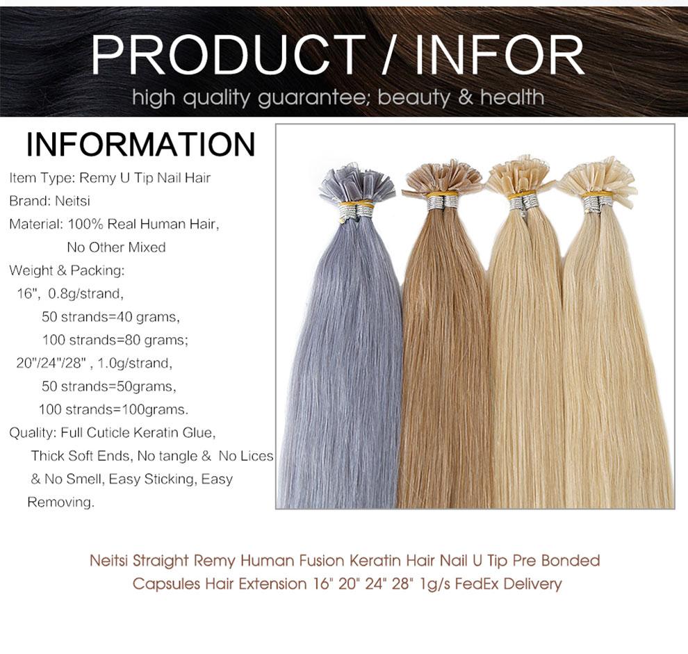 U-tip-hair_02