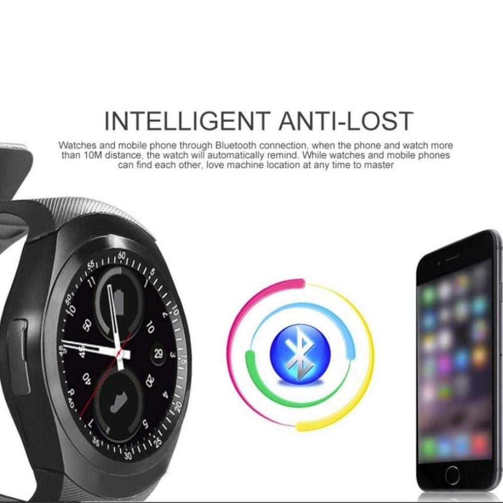Y1-Bluetooth-Smart-Watch-Relogio-Android-Smartwatch-Phone-Call-SIM-TF-Camera (74)