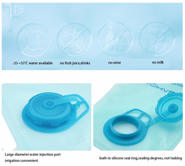 TPU Water Bag (2)