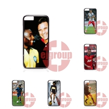 Dynamo Moscow Soccer For Samsung Galaxy J1 J2 J3 J5 J7 2016 Core 2 S Win Xcover Trend Duos Grand Hard Phone Cases Covers Shell