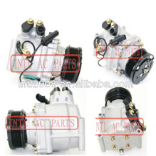 4975 3006 4596135 5069029AA TRSA090 TRS090 auto ac compressor for Chrysler Cirrus Sebring Dodge Stratus Plymouth Breez(China)
