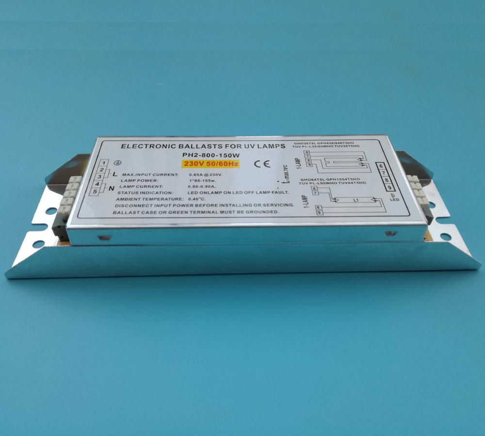 PH2-800-150W 2