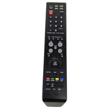 USED Original Remote Control for Samsung LCD TV BP5900071B BP59-00107A BP59-00116A BP59-00048C