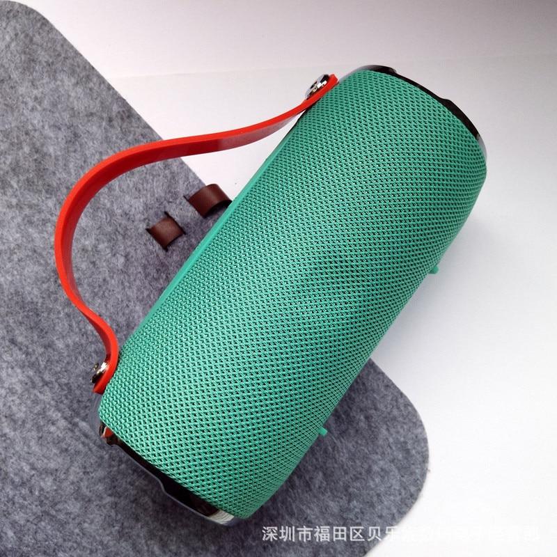 jbl Bluetooth Speaker 37 (3)