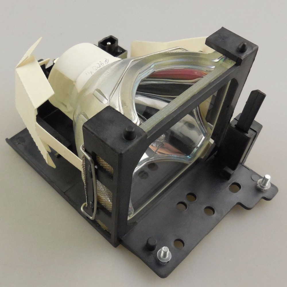 RLC-001 / RLC001 Replacement Projector Lamp with Housing for VIEWSONIC PJ402 / PJ402D<br>