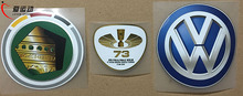 2016 DFB-CUP Final patch German cup Final Borussia patch free shipping(China)