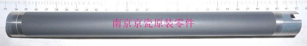 New Original Kyocera 302HS25230 ROLLER HEAT for:FS-1300D<br>