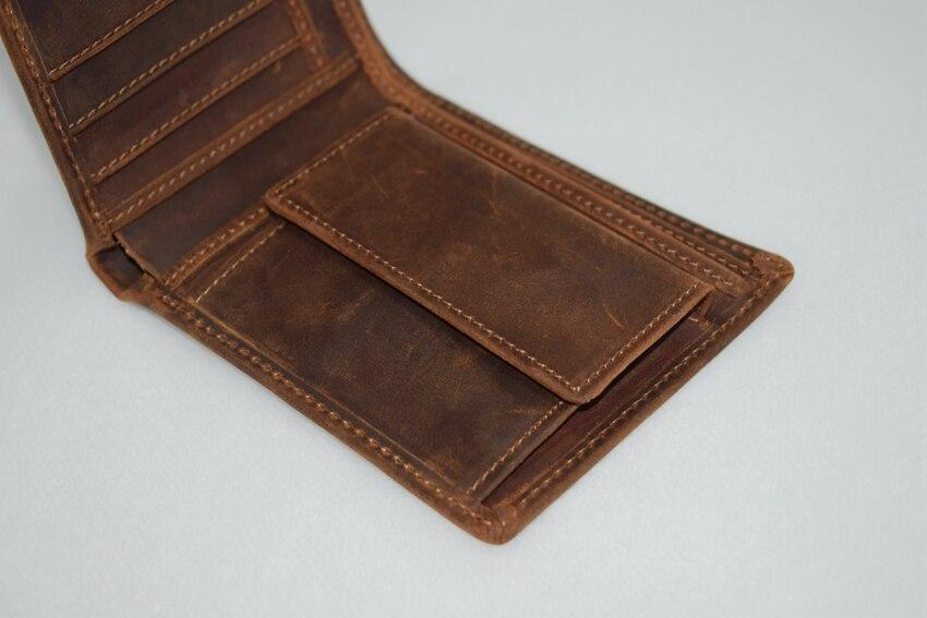 RFID wallet 110