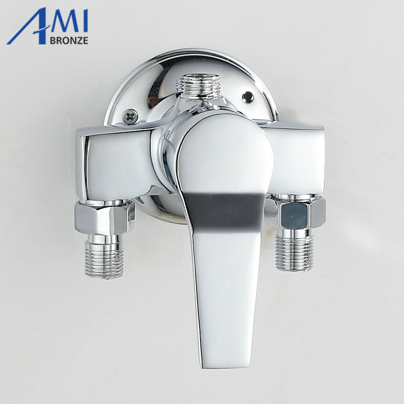 Online Buy Wholesale Water Mixing Valve From China Water