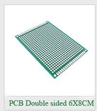 PCB_10