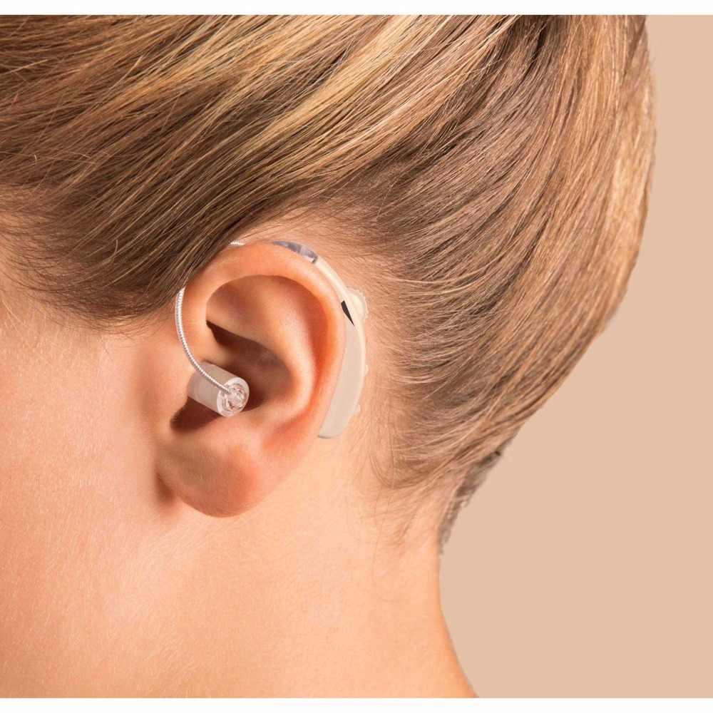 Слуховой аппарат купить. Цифровой слуховой аппарат.
