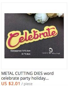 metal cutting dies 1807059