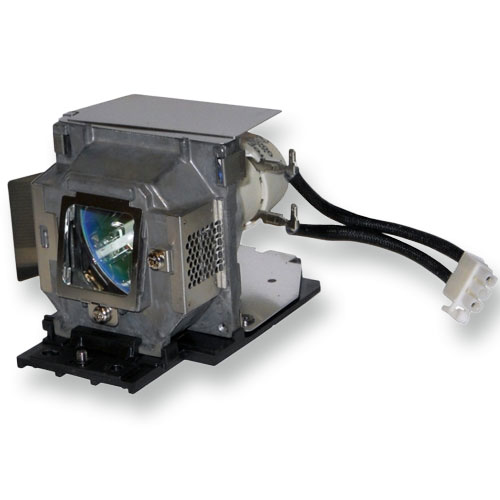 Free Shipping  Compatible Projector lamp for INFOCUS IN104<br><br>Aliexpress