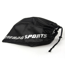 Tiebao Easy Carry Bag For MTB, ROAD, LEISURE Bike Shoes, Soccer Boots, B12633.