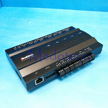 Two-door Two-Way Fingerprint Access Control Panel rfid Access Control System Inbio 260 Biometric Access Control Board