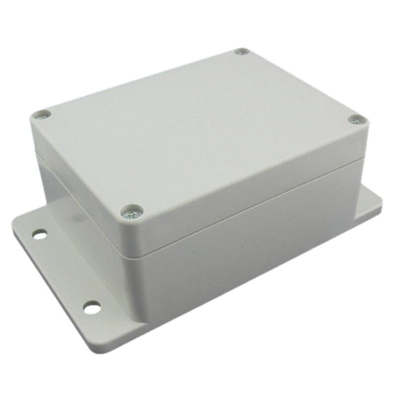 TD TAD-YK30A-2A-3 220V Wireless RF Remote Control Relay Switch Transceiver+Receiver<br>