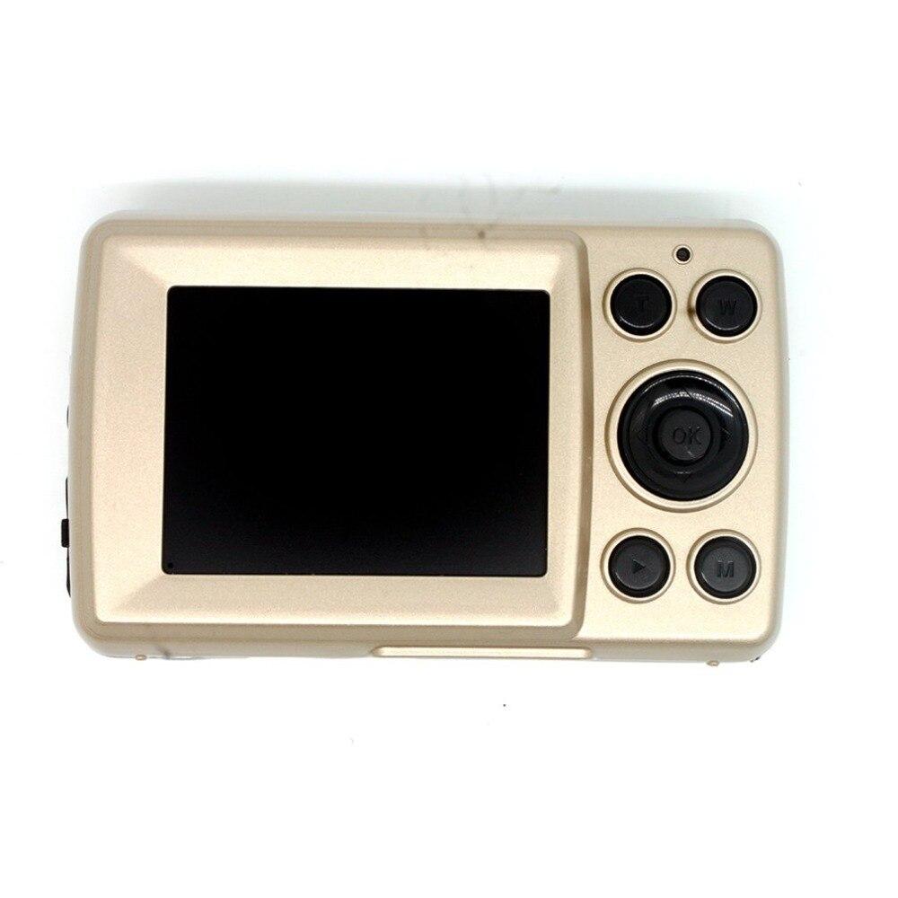 XD5081901-C-5-1