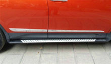 Stainless steel door Body Side Molding Chrome Trim FOR Toyota RAV4 2013 2014(China)
