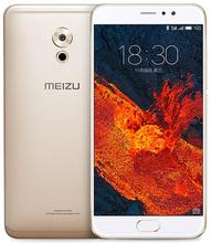 Original Meizu Pro 6 Plus Pro 6Plus 5.7 inch Octa Core Exynos 8890 4G 64GB/128G ROM 12MP camera mTouch 3400mAh mobile phone(China)