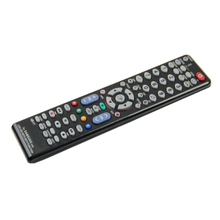Top Deals New Universal Remote Control For Samsung LCD LED HDTV Remote Control Works On E-S903 tv box media player(China)