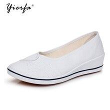 Asakuchi women shoes fashion party shoes spring nurse shoes comfortable shoes