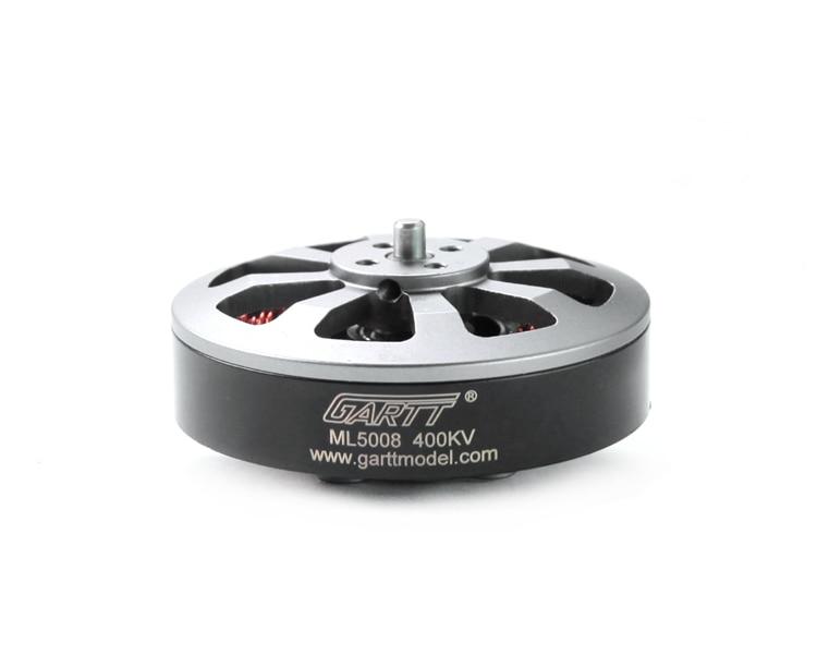 GARTT ML 5008 400KV Brushless Motor For RC Multicopter Hexacopter T960 T810<br>